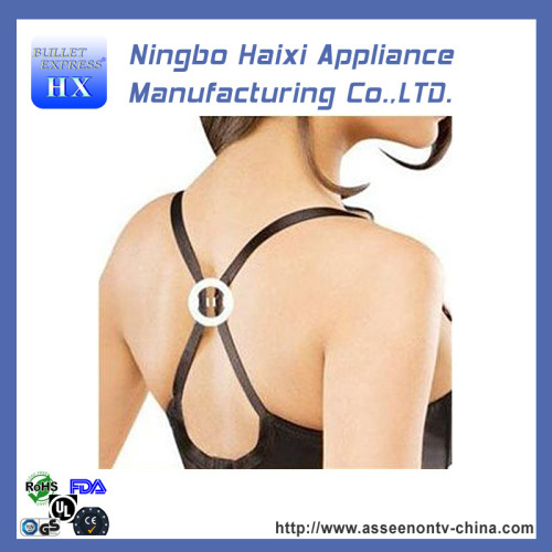 Bra Strap Clip in china
