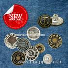 snap button/metal snap bntton/new jeans snap button