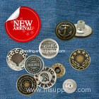 Favorites Compare square press clothing snap custom metal snap button