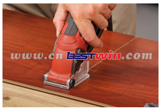 Mini Circular Saw As Seen On Tv Products China Products Exhibition Reviews Hisupplier Com
