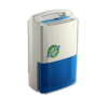 home mini portable dehumidifier