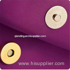 Favorites Compare highly fashion coat press sewing snap button