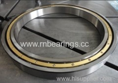 618/500 M Deep groove ball bearings