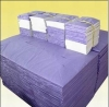 Acid-free tissue paper/packing paper