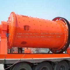 International standard Rob mill
