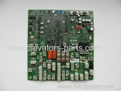 Otis elevator parts DCA26800AY7 GECB board