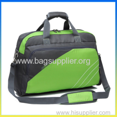 ristop foldable travelling duffel bag