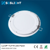china supplier panel led