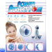4 in 1 Power facial massager
