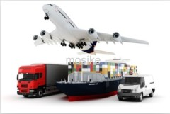 Professional Logistics From China to Russian Transport