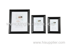 Simple PS Tabletop Photo Frame