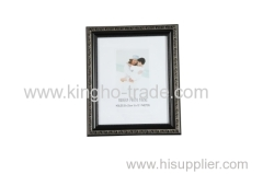 Beautiful PS Photo Frame With Stand