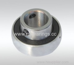 SB 205 Insert bearings 25×52×27mm