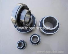 SB 212 Insert bearings 60×110×53.7mm