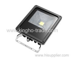 10W IP65 COB Led Projector Light