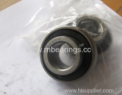 SB 204 Insert bearings 20×47×25mm