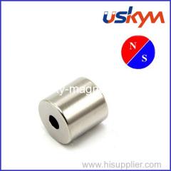 China Disc Ndfeb Magnets Disc Ndfeb Magnets