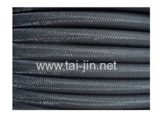 Manufacturer of Flexible Titanium Anode