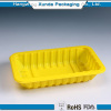Plastic Packaging Trays For Cookie Or Cakes