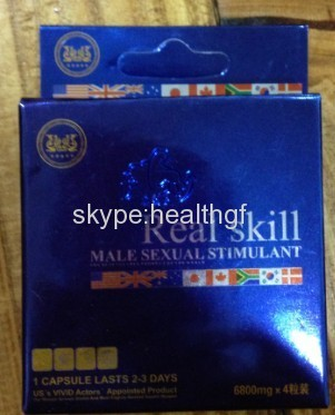 An Overview of Phytolast Male Enhancement!