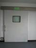 China Clean Room Door as Sliding Door