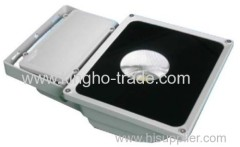 Waterproof directional LED Light Projector