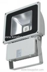 COB LED Light Projector