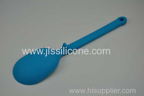 Best Silicone &Nylon spoon