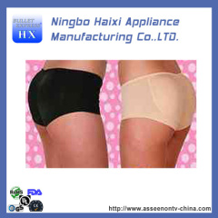 Comfortable cotton Enhancer Panty