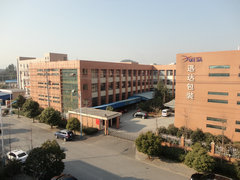 Hangzhou Xunda Packaging Co., Ltd.