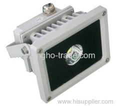 5-50W IP65 Directional LED Light Projector