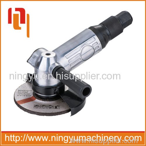 Wholesale High Quality 2014 New Arrival Top Selling Wood Air Random Orbital Palm Sanders and Air Tools