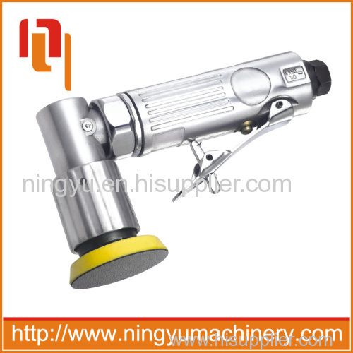Wholesale High Quality 2014 New Arrival Top Selling Mini Air Sander and Air Tools