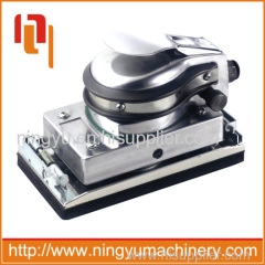 "Wholesale High Quality 2014 New Arrival Top Selling 3.5*6.5"" Air Orbital Sander and Air Tools"