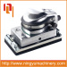 """Wholesale High Quality 2014 New Arrival Top Selling 3.5*6.5"""" Air Orbital Sander and Air Tools"""