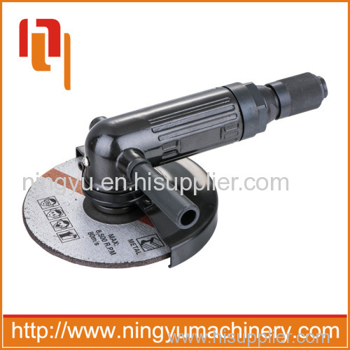Wholesale High Quality 2014 New Arrival Top Selling Wood Straight Line Air Sander and Air Tools