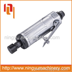 Wholesale High Quality 2014 New Arrival Top Selling pneumatic grinder and Air Tools