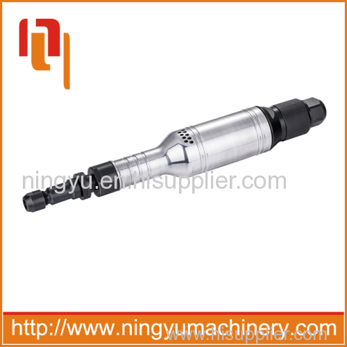 Wholesale High Quality 2014 New Arrival Top Selling pneumatic air tools micro grinders and Air Tools