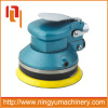 "Wholesale High Quality 2014 New Arrival Top Selling 5"" Air Angle Sander and Air Tools"