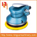 """Wholesale High Quality 2014 New Arrival Top Selling 5"""" Air Angle Sander and Air Tools"""