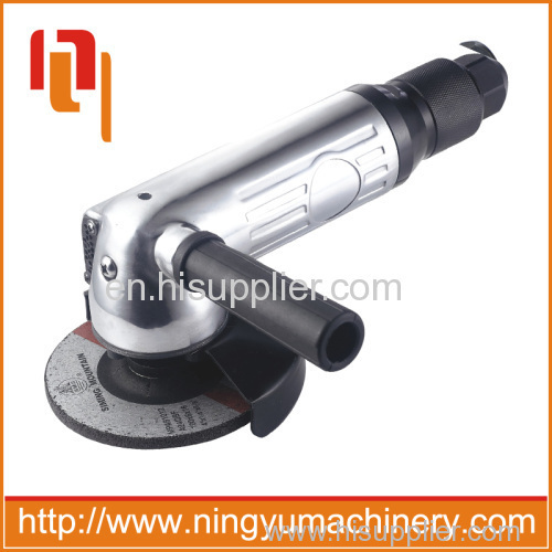 Wholesale High Quality 2014 New Arrival Top Selling Wood Air Sanders and Air Tools
