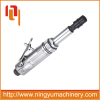 Wholesale High Quality 2014 New Arrival Top Selling pneumatic tools air die grinder and Air Tools