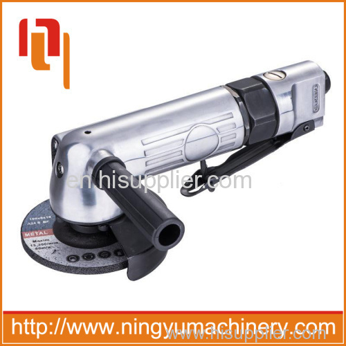 Wholesale High Quality 2014 New Arrival Top Selling air sander and Air Tools