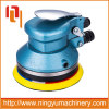 "Wholesale High Quality 2014 New Arrival Top Selling 5"" Random Orbit Sander and Air Tools"