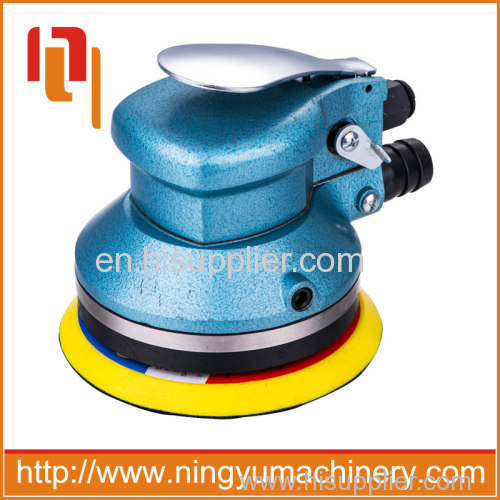 """Wholesale High Quality 2014 New Arrival Top Selling 5"""" Random Orbit Sander and Air Tools"""