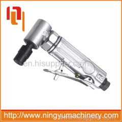 Wholesale High Quality 2014 New Arrival Top Selling pneumatic angle grinder and Air Tools