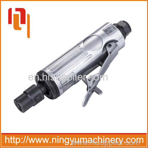 Wholesale High Quality 2014 New Arrival Top Selling pneumatic angle grinder