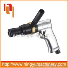 Wholesale High Quality 2014 New Arrival Top Selling air straight grinder and Air Tools