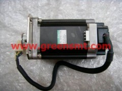 JUKI FX-1(FX-1R) TWO-PHASW STEPING MOTOR L900E321000
