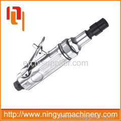 Wholesale High Quality 2014 New Arrival Top Selling air micro grinderr and Air Tools